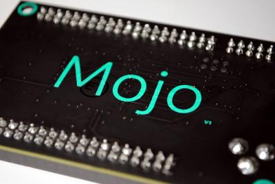 the-mojo-board-side