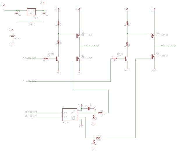 Arduino_24V_Motor_Driver_REV_1