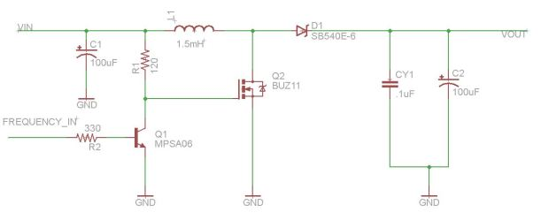boost_converter_schematic
