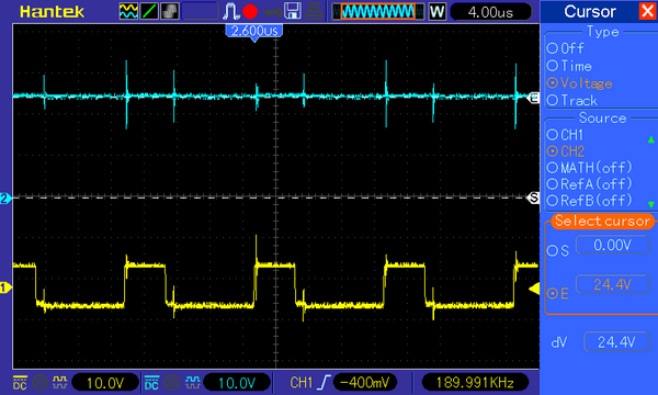 boost_converter_waveform